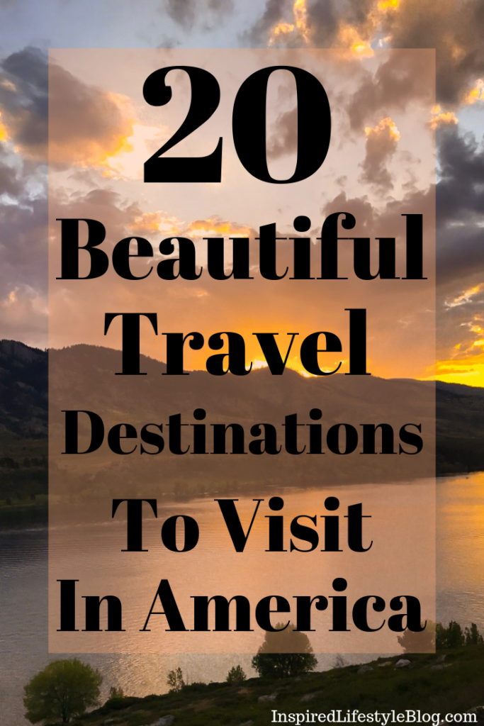beautiful travel destinations, travel and destinations, world travel destinations, travel, affordable travel, travel inspo, honeymoon destination, travel travelers